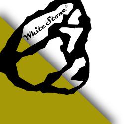 Whitestonenomineegermandbrandaward