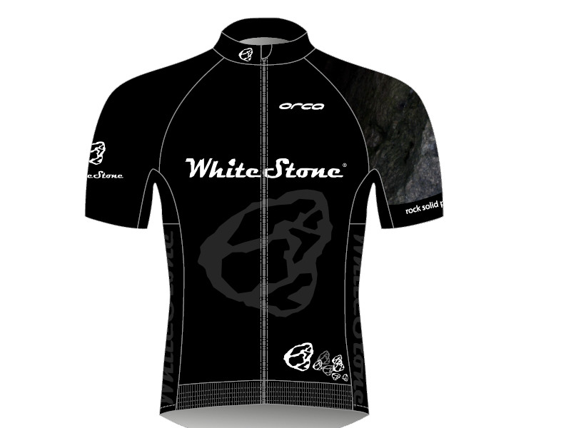 Whitestonejerseyssproblackperformance